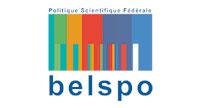 Logo Politique Scientifique Fédérale