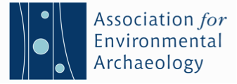 Association for Environmental Archaeology