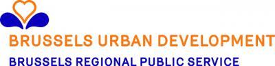 Brussels Urban Development