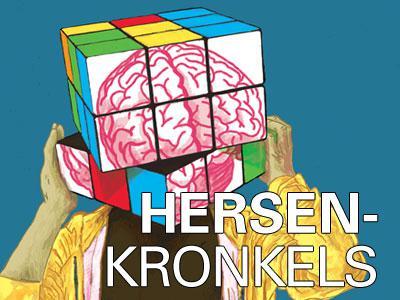 Hersenkronkels