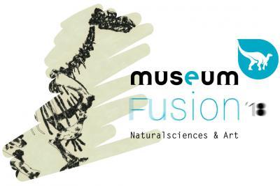 logo Fusion18