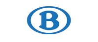Logo Belgian rail