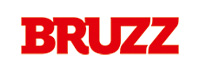Logo Bruzz