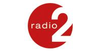 logo Radio 2