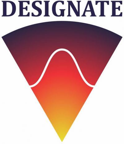 logo designate large