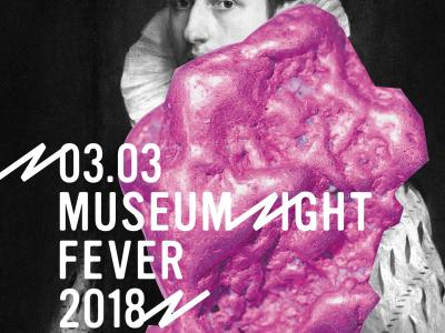 Museum Night Fever 2018