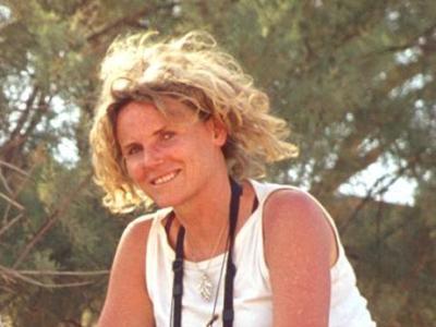 Roseline Beudels-Jamar