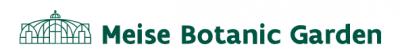Meise logo