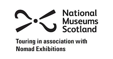 National Museums Scotland
