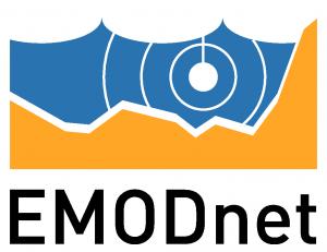 Logo EMODnet