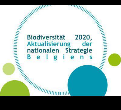Biodiversität 2020