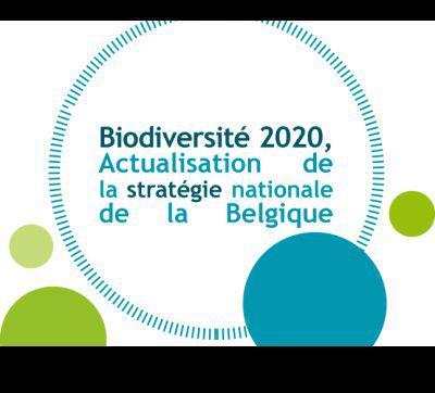 Biodiversité 2020