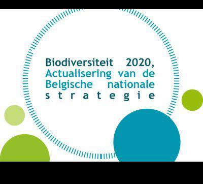 Biodiversiteit 2020