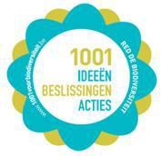 1001 Ideeën en Beslissingen