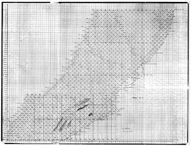 4DEMON Map