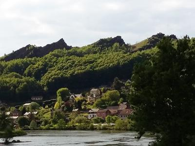 Stage Toussaint : Champagne-Gaume-Ardennes