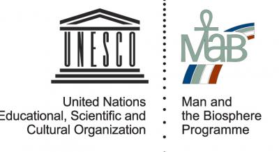 Unesco - MAB