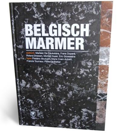 Belgisch marmer