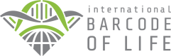 The international Barcode of Life (iBOL)