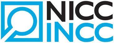 logo INCC