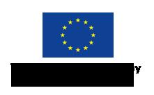 Marie Skłodowska-Curie Actions of the European Union