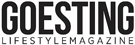 Logo Goesting