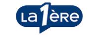 Logo La Premiere