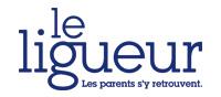 Logo Le ligueur