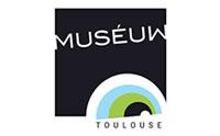 Le Muséum de Toulouse