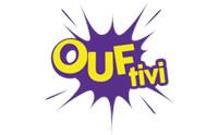 Logo OUFtivi