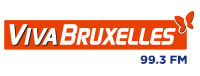 Logo VivaBruxelles
