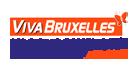 Logo Viva Bruxelles