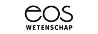 Logo eos wetenschap