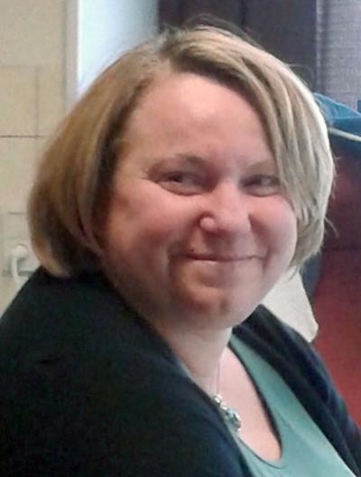 Katarzyna Smistek