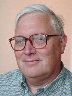 Eric Groessens