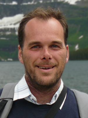 Jan Walstra