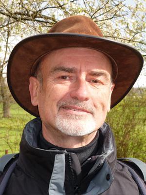 Léon Dejonghe
