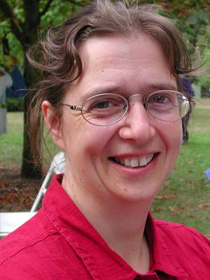 Marleen De Ceukelaire