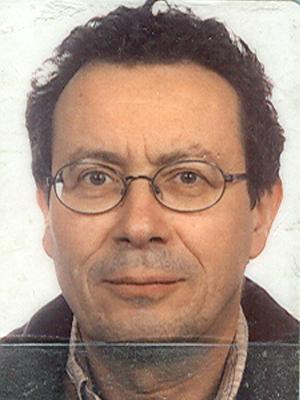Michiel Dusar