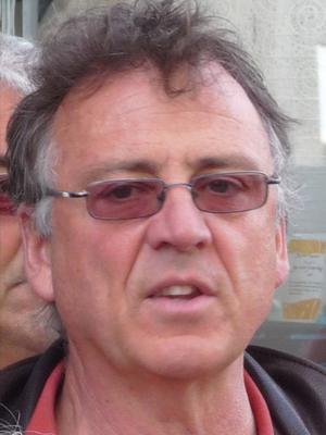Roland Dreesen