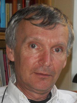 Wim Van Neer