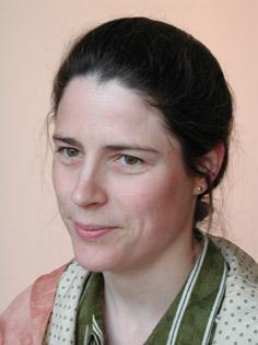 Isabelle Belanger