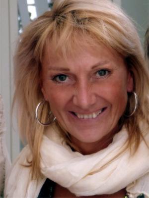 Fabienne Desmet