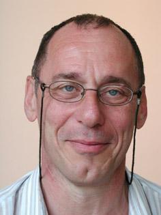 Herman Goethals