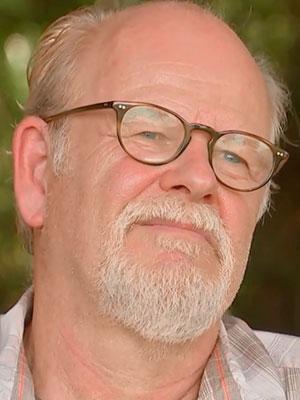 Erik Verheyen