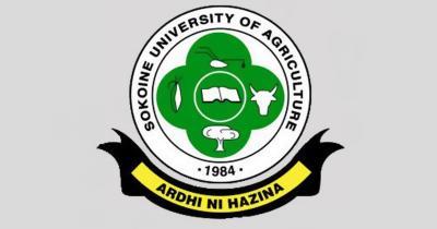 Sokoine University of Agriculture (SUA, Tanzania)