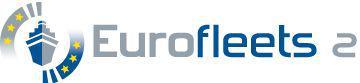 EUROFLEETS 2 logo