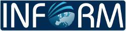 Logo INFORM