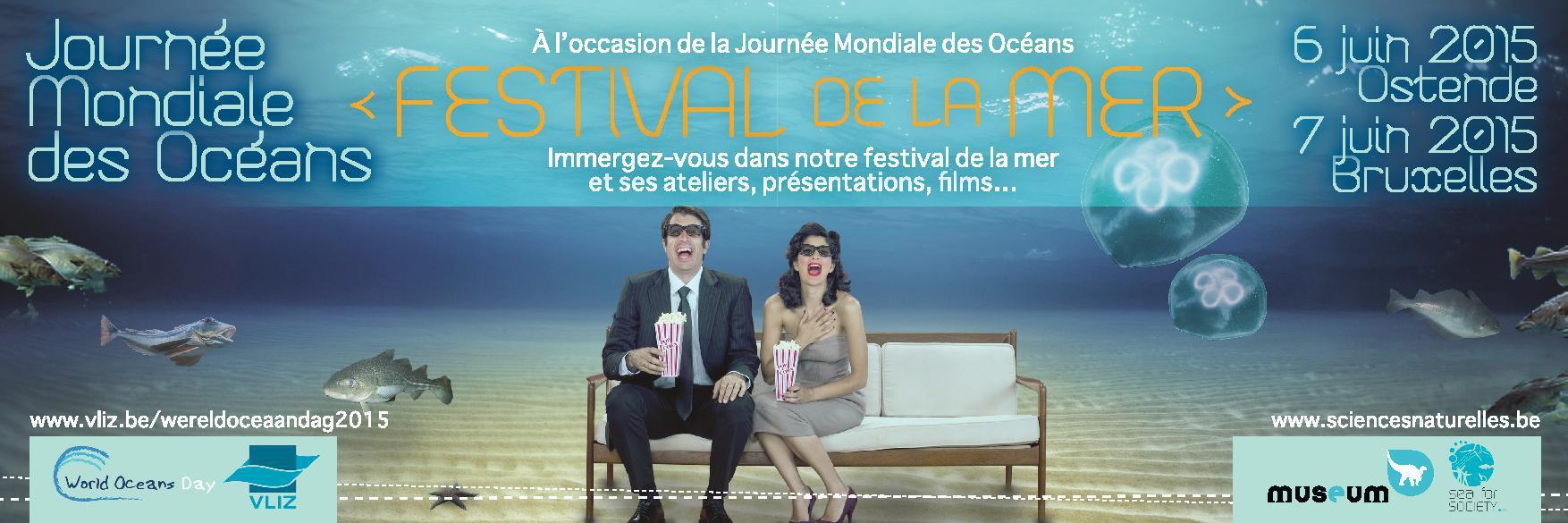 Invitation WOD 2015