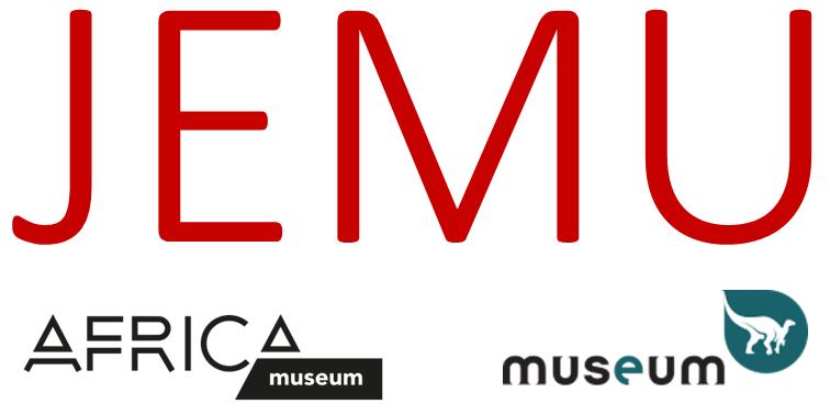 JEMU logo